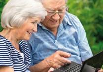 Angebote für Senioren