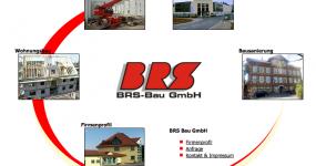 BRS-Bau Crock