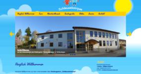 Kindergarten Schleusingen