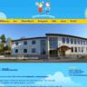 kindergarten2016
