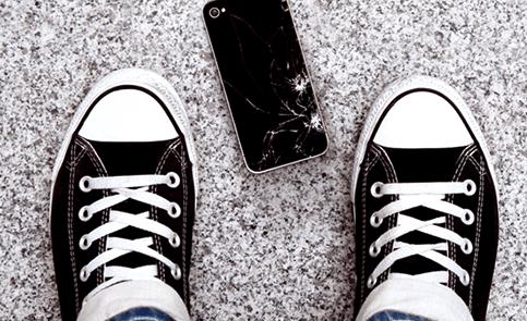 smartphone-kaputt