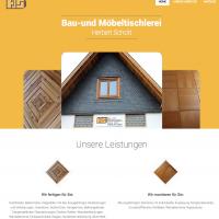 www.schott-tischlerei.de