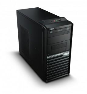 PC/Computer in Business Qualität