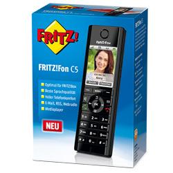 fritzc5