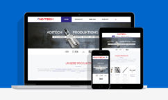 Aditech Produktions GmbH