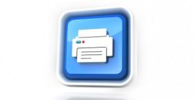 Faxe per E-Mail