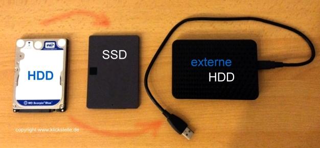 hd-ssd-exthd-klickstelle