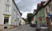 Klosterstr. 25
